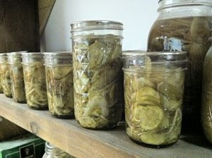 Jars_of_pickles