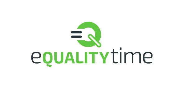 eQuality Time