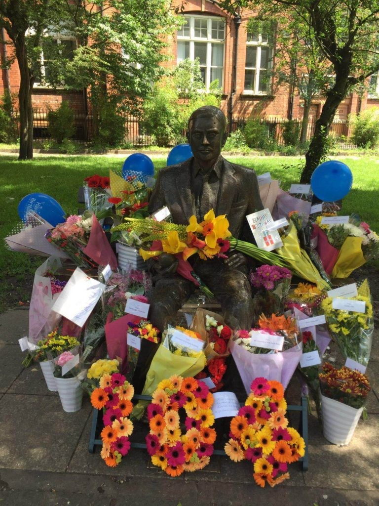 2016-turing-statue-768x1024