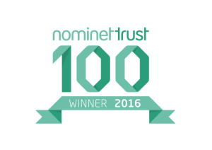 nominet-trust-100-winner-2016-logo-rgb-final